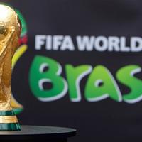 Egy világbajnokságról - kicsit másképp...