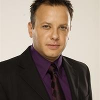 BÖRTÖN!!! - Négy és fél évet kapott az ismert sorozat-színész...