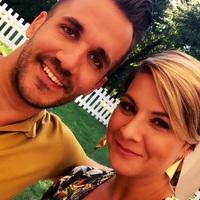 Ábel Anitából ismét televíziós műsorvezető lesz...