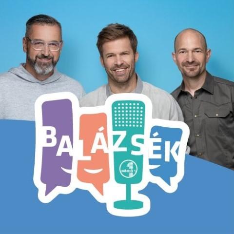 balazsek_3.jpg