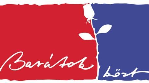baratok_kozt_logo_1.jpg
