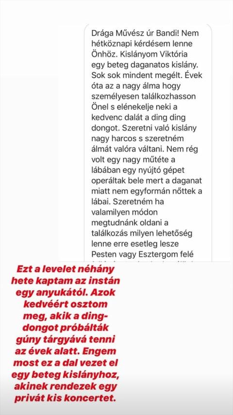 csonka_andras_dallal_segit_egy_kislanyon.jpg