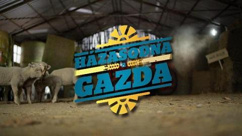 hazasodna_a_gazda_logo.jpg