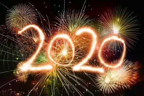 hello_2020.jpg