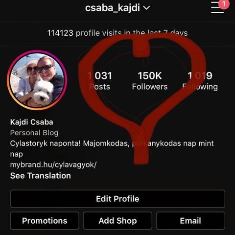 kajdi_csabat_150000-nel_is_tobben_kovetik_az_instagram-on.jpg