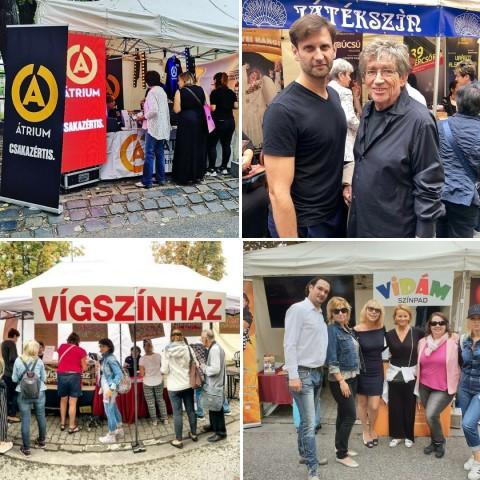pozsonyi_piknik_2019.jpg