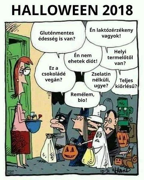 sebestyen_balazs_szerint_ilyen_lesz_az_idei_halloween.jpg