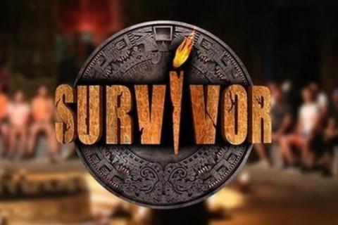 survivor_logo.jpg