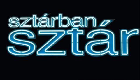 sztarban_sztar_logo.jpg