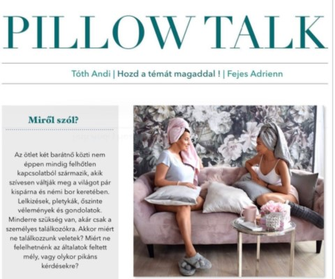 toth_andi_elinditotta_baratnojevel_a_pillow_talk_oldalat.jpg