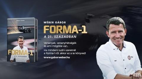 weber_gabor_konyvet_irt_a_forma-1-rol.jpg