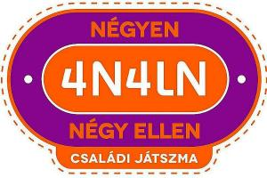 4N4LN_logó.jpg