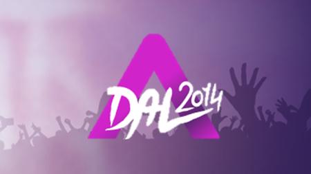 A_Dal_2014_logó.jpg