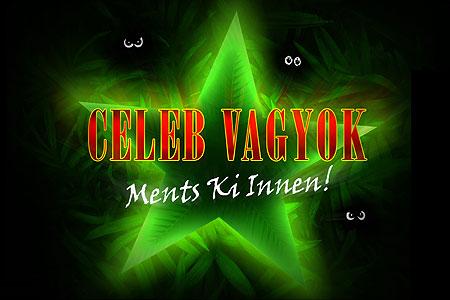 Celeb_vagyok_ments_ki_innen_logó.jpg