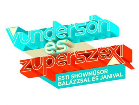 Vundersőn_és_Zuperszexi_logó.jpg