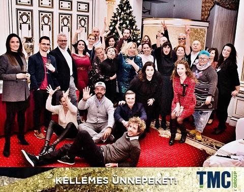 a_tmc_management_karacsonyi_udvozlete_2018-ban.jpg