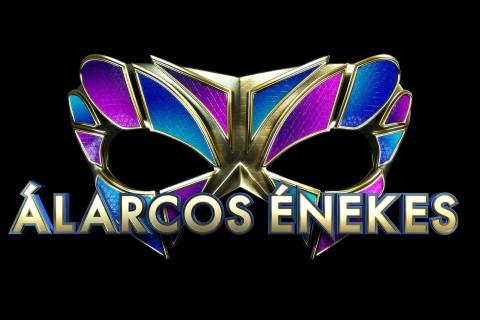 alarcos_enekes_logo.jpg