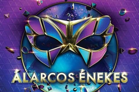 alarcos_enekes_logo_2.jpg