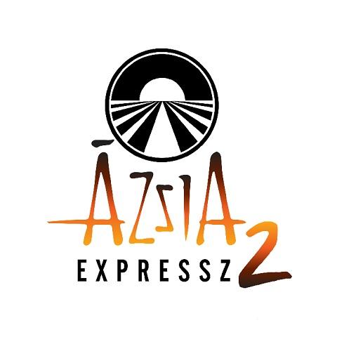 azsia_expressz_2_lesz_osszel_a_tv2-n.jpg