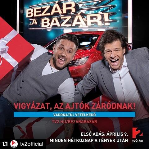 bezar_a_bazar_elozetes_plakatja.jpg