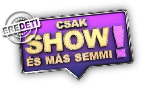 csak_show_es_mas_semmi_logo.jpg