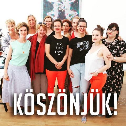 d_toth_krisztanak_es_csapatanak_szazhuszezer_kovetoje_lett_a_facebook-on.jpg