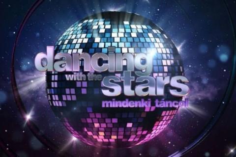 dancing_with_the_stars_logo.jpg