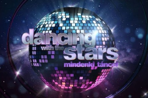 dancing_with_the_stars_logo_1.jpg