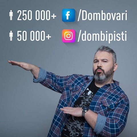 dombovari_istvan_kovetoi_nagy_szamban_vannak_mar.jpg