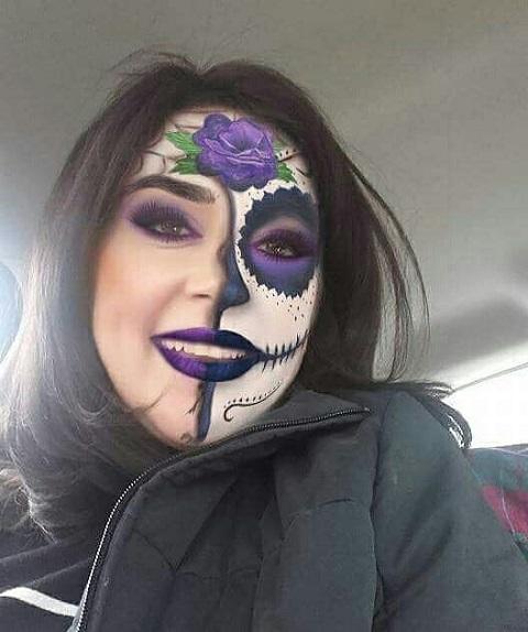 erdelyi_monika_keszul_a_halloween-re.jpg