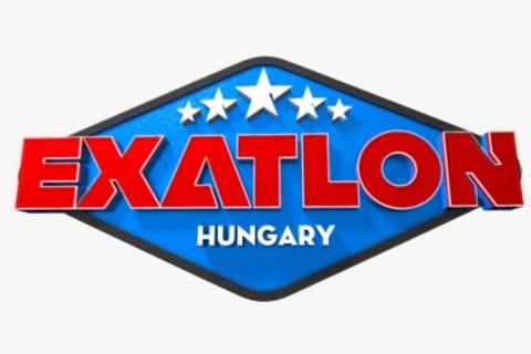 exatlon_hungary_logo.jpg
