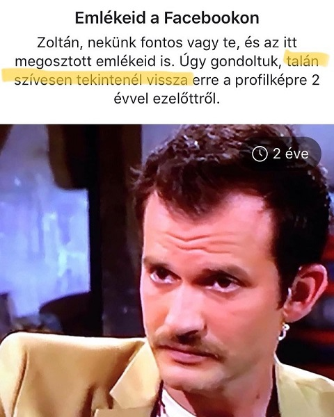 fordos_ze_ket_evvel_ezelotti_bajuszos_kulseje.jpg