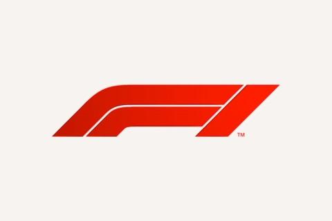 forma_1_logo.jpg
