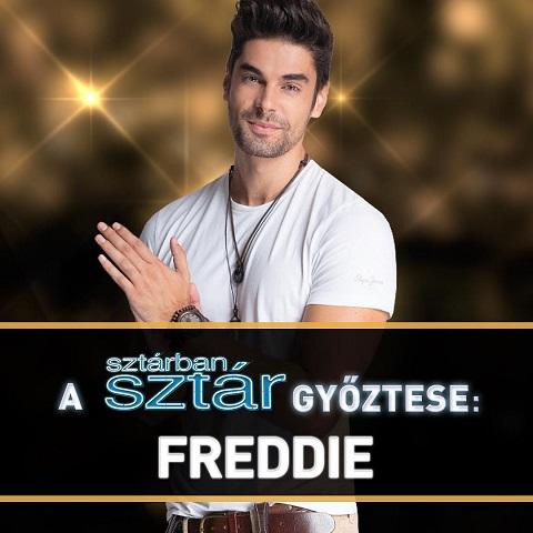 freddie_lett_a_sztarban_sztar_gyoztese_2018-ban.jpg