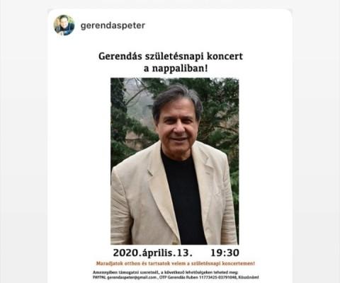 gerendas_peter_a_nappalijabol_ad_szuletesnapi_koncertet.jpg