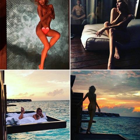 hargitai_beat_a_ferje_a_maldiv_szigeteken_fotozza.jpg