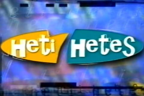 heti_hetes_logo.jpg