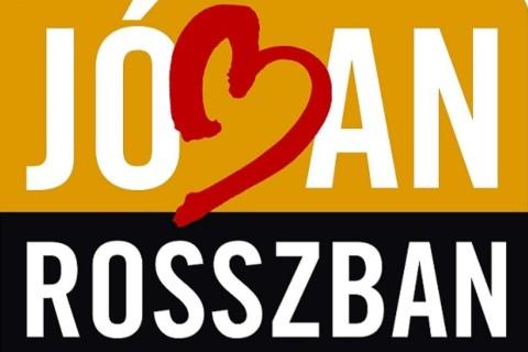 joban_rosszban_logo.jpg