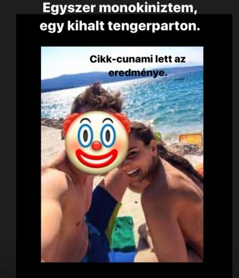 kiss_orsi_egyszer_monokinizett_egy_kihalt_tengerparton.jpg
