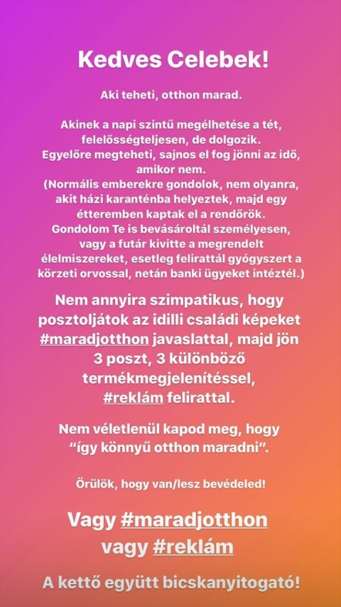 kiss_orsi_velemenye_a_reklamozo_celebekrol.jpg