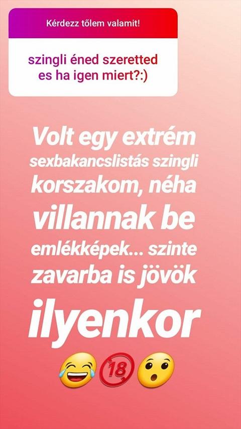 larion_zoe_bakancslistaja_szinglikent.jpg