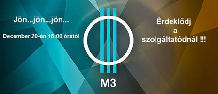 m3_retrócsatorna.jpg