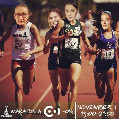 mi_kis_falunk_maraton_a_cool_tv-n.jpg