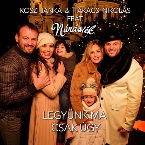 nanasiek_ismet_karacsonyi_dallal_keszultek.jpg