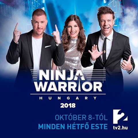 ninja_warrior_hungary_2018.jpg