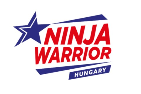 ninja_warrior_hungary_logo.jpg