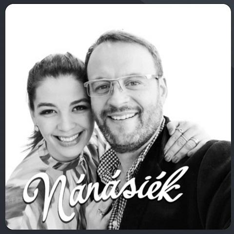 ordog_nora_es_nanasi_pal_podcastet_inditott.jpg