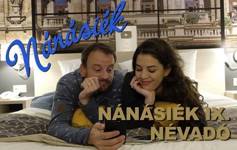 ordog_nora_es_nanasi_pal_ujabb_vloggal_jelentkezik.jpg