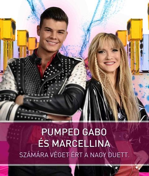 pumped_gabo_es_marcellina_esett_ki_a_nagy_duett-bol.jpg