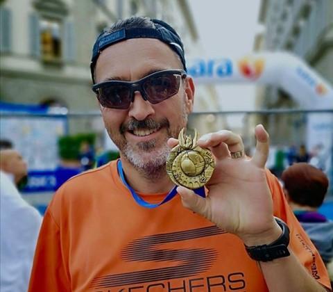 rakoczi_feri_sikeresen_lefutotta_a_firenzei_maratont.jpg